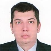 Алексей 44 года (Рыбы) Киров