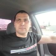Рамиз 38 лет (Лев) Астрахань