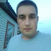 Александр, 27, г.Бутурлиновка