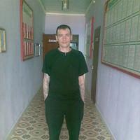 Алексей, 43 года, Стрелец, Набережные Челны