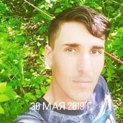 Kuvandik Amanof, 28, г.Шумерля