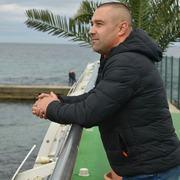 Oleksandr, 34, г.Хмельницкий