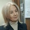 Татьяна, 46, г.Одесса