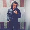 Стас, 21, г.Полтава