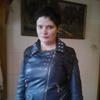 евгения, 28, г.Прокопьевск