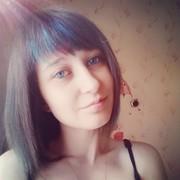 Наталья, 29, г.Тула