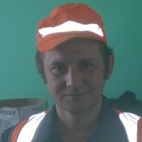 Евгений, 48 лет, Рак, Каменск-Шахтинский