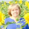 Елена, 43, г.Саратов