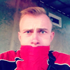 Артем, 22, г.Купянск