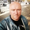 Валерий, 40, г.Мытищи