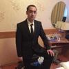 Парен, 34, г.Нагария