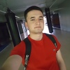руслан, 26, г.Воронеж