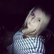 Аня, 20, г.Гродно