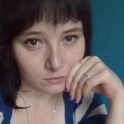 Злюка, 27, г.Касимов