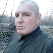 Николай 52 Нежин