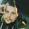 Назар, 24, г.Ровно