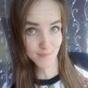 Фирюза Фиргатовна, 26, г.Базарные Матаки