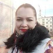 Виктория, 26, г.Каменское