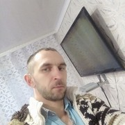 Серёга, 32, г.Благодарный