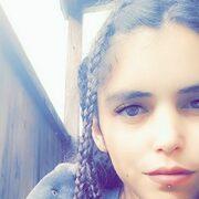 Елизавета, 23, г.Хабаровск