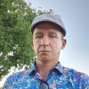 сергей, 42, г.Кисловодск