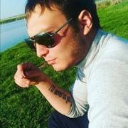 Иван 29 лет (Рак) Воскресенск