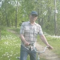 Alecsandr, 60 лет, Скорпион, Красноярск
