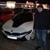Вячеслав, 27, Мелітополь