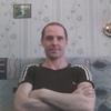 Роман, 41, г.Петрозаводск