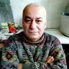 элшан, 54, г.Благовещенск