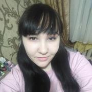 Дарья Гаврилова, 25, г.Чебоксары