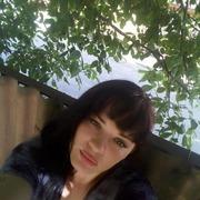 Ника, 35, г.Волноваха