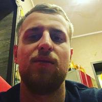 Роман, 25 лет, Водолей, Ухта