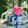 Валерий, 27, г.Комсомольск-на-Амуре