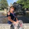Нина, 40, г.Ростов-на-Дону