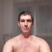 виталий, 30, г.Батайск