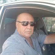 Владимир, 51, г.Лабинск