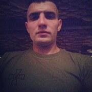 Сергій, 24, г.Львов