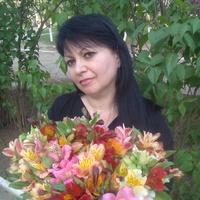 Татьяна, 51 год, Телец, Одесса