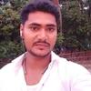 feroj, 29, г.Мумбаи
