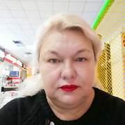 марина 58 Киров
