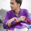 Max, 21, г.Бихар