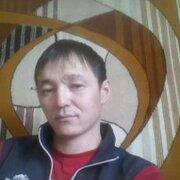 Александр 115 Иркутск
