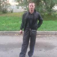 Илья, 33 года, Овен, Ижевск