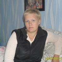 Людмила, 38 лет, Овен, Минск