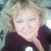 Галина, 59, г.Southampton
