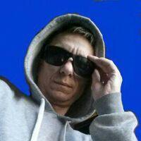 Алексей, 44 года, Рыбы, Ступино