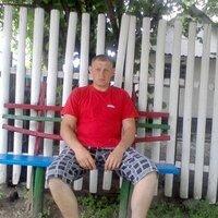 Николай, 43 года, Стрелец, Киев