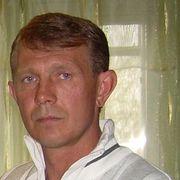 Павел, 48, г.Грязи