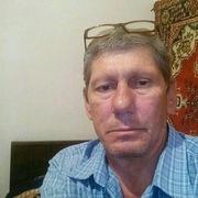 Ринат 55 Ташкент